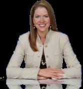 Dr. Shannon Reece
