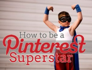 Learn how you can use Pinterest for your small business