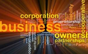 business-legal